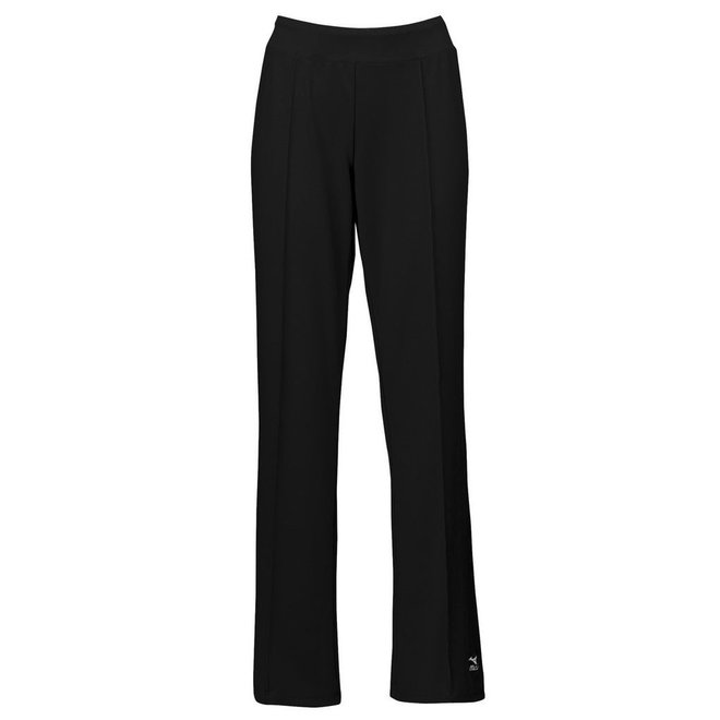 Nine Collection Warm Up Pants - Discontinued
