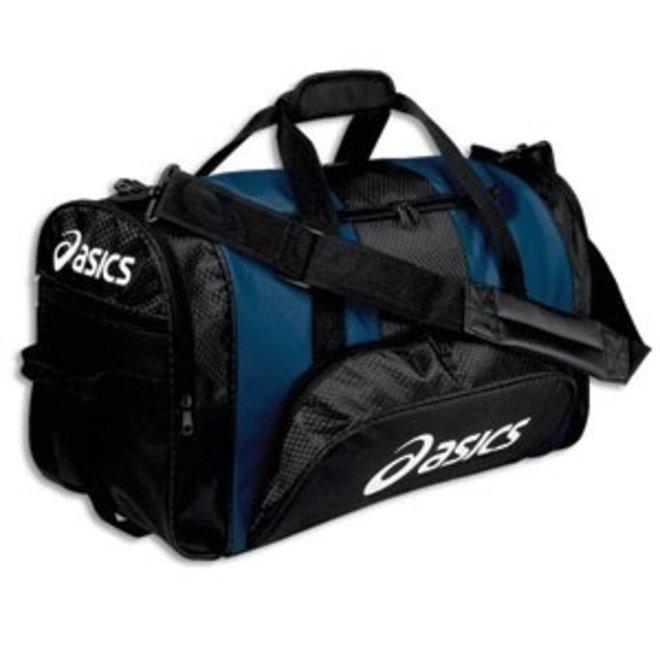 Huddle Medium Duffle Bag
