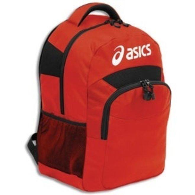 Asics Backpack ZR820