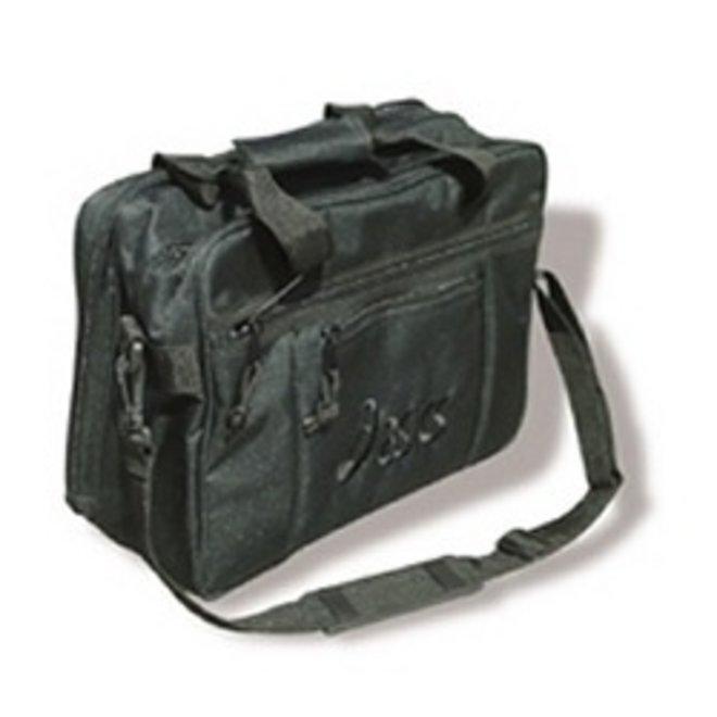 Coaches Briefcase