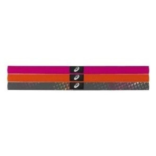 Hera 3PK Thin Headbands