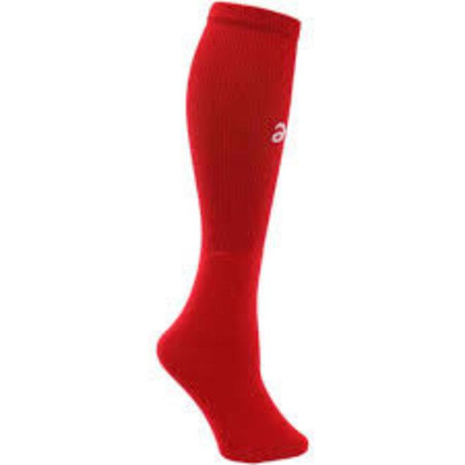 All Sport Court Knee High Socks
