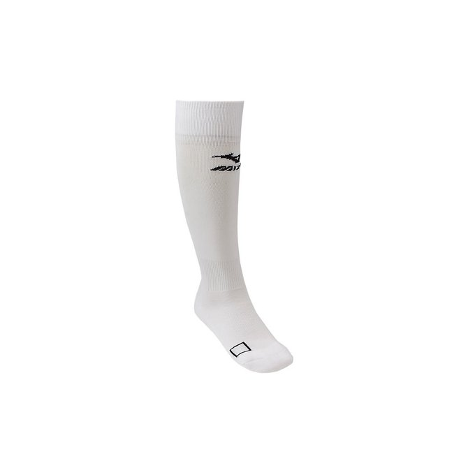 Performance Color G2 Socks - Discontinued