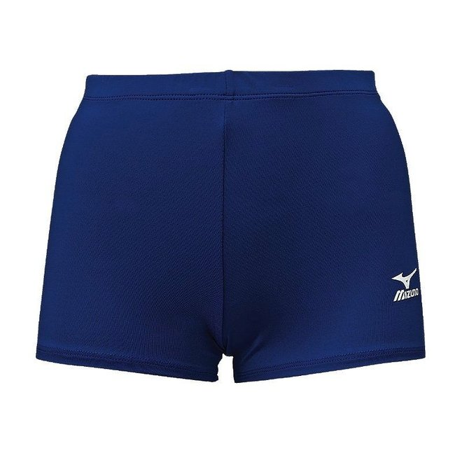 Low Rider Shorts - Discontinued