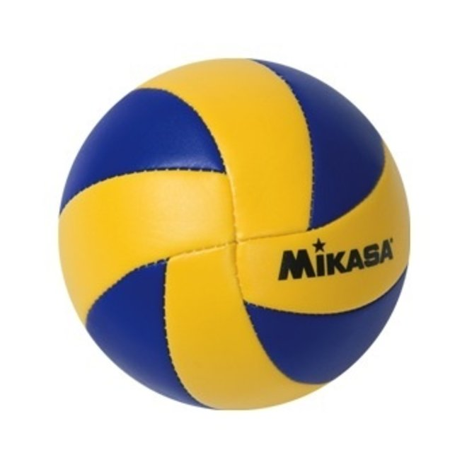 Mini Olympic Volleyball