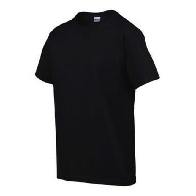 Gildan Ultra Cotton Youth T-Shirt S/S