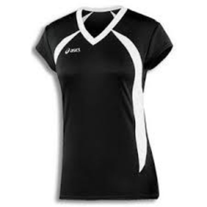 Setter Cap Sleeve Jersey - Discontinued - P-3442