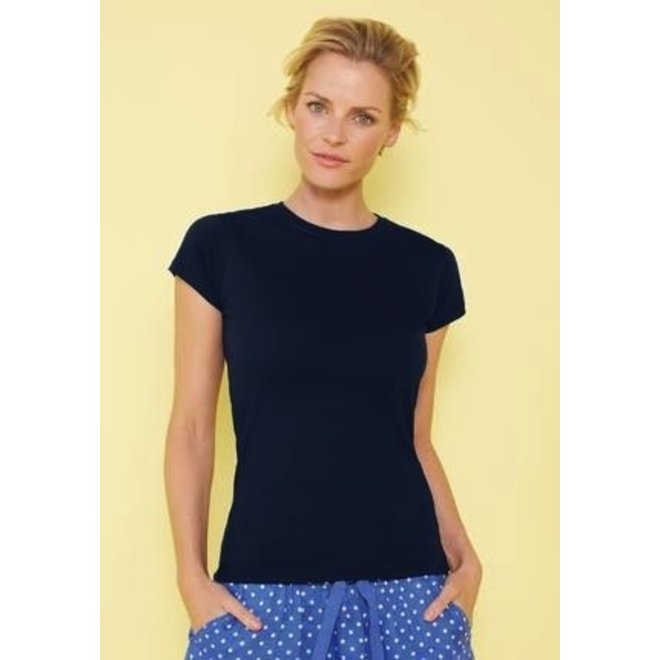 Gildan Softstyle Junior Fit Ladies T-Shirt