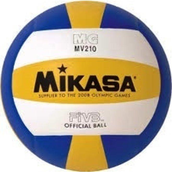 MV210 Mikasa Volleyball