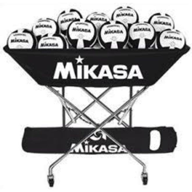 Mikasa Hammock Ball Cart