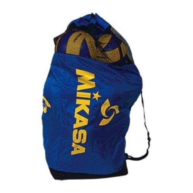 Mikasa Ball Bag