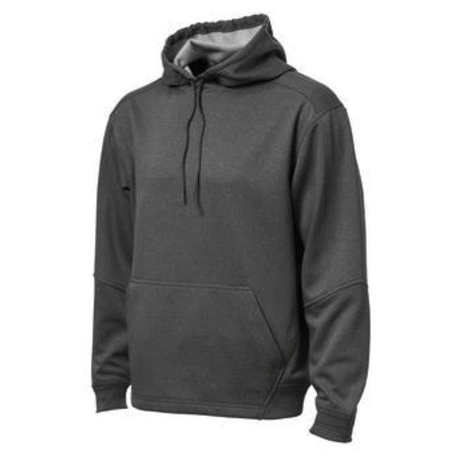 PTech Fleece Hooded Sweatshirt - Adult Sizes