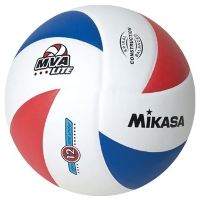 MVA-Lite Volleyball