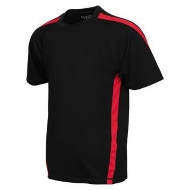 Pro Team Home & Away Jersey - Youth