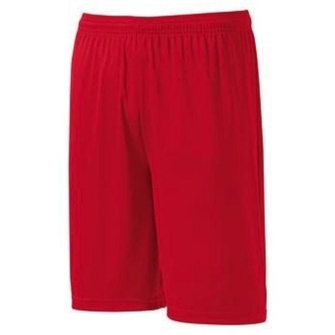 Pro Team Shorts - Adult Sizes
