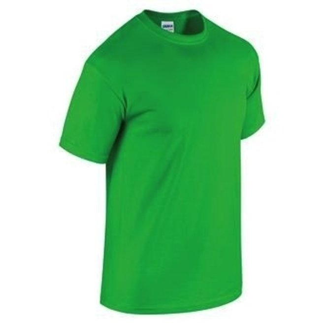 Gildan Heavy Cotton T-Shirt S/S