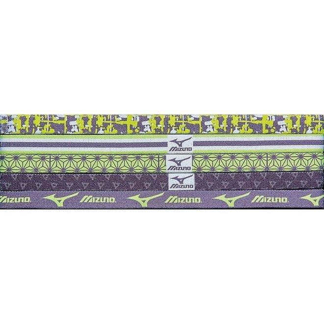 Triumph Headbands - pkg of 5