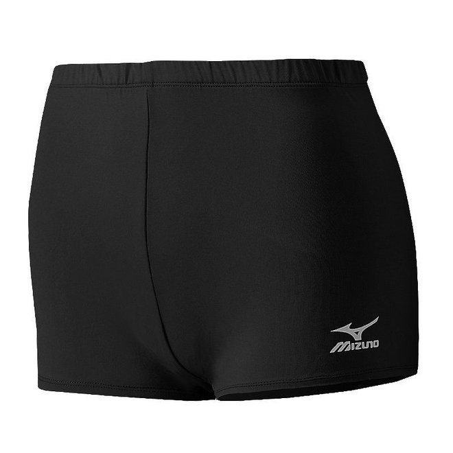 Core Low Rider Shorts