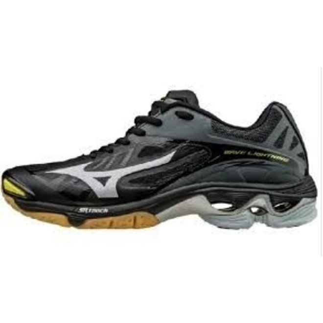 Wave Lightning Z2 Women's - Discontinued