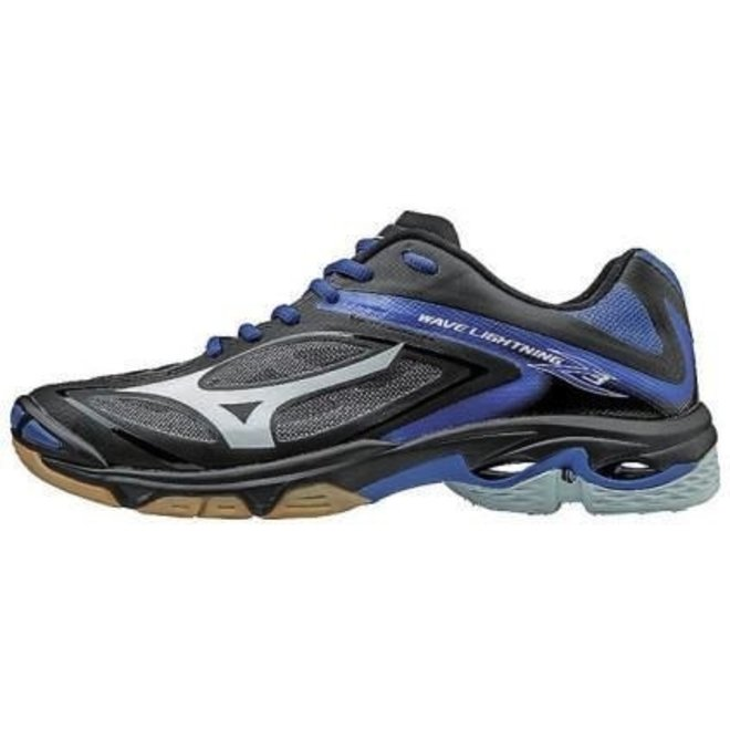 Wave Lightning Z3 Women's - Discontinued