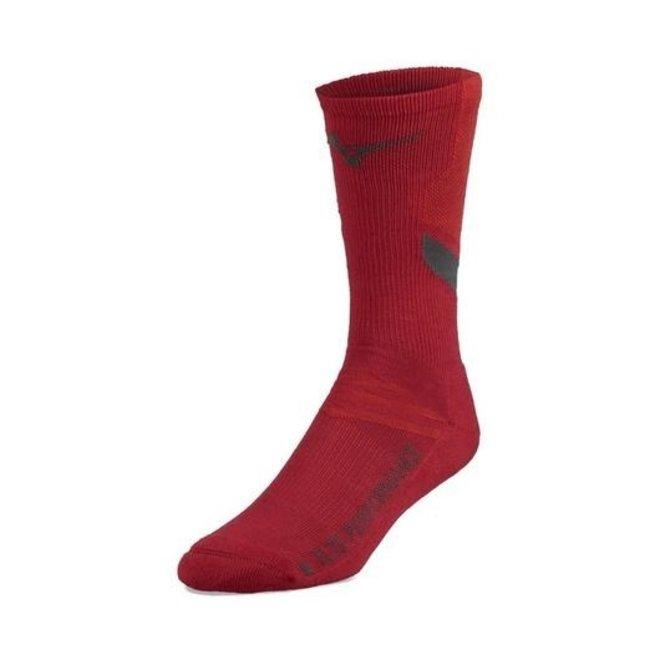 Runbird Crew Socks