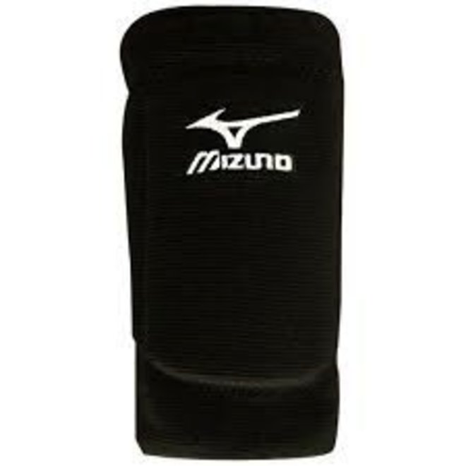 T10 Plus Kneepads Volleyball Knee pads