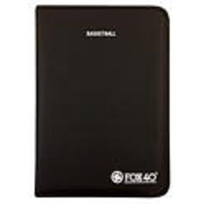 Fox 40 Pro Magnetic Volleyball Folder