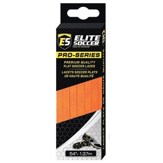 Elite Pro Series Flat Laces Individual