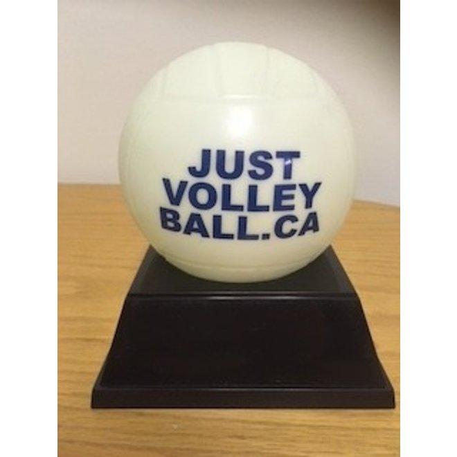 JV Mini Glo Balls