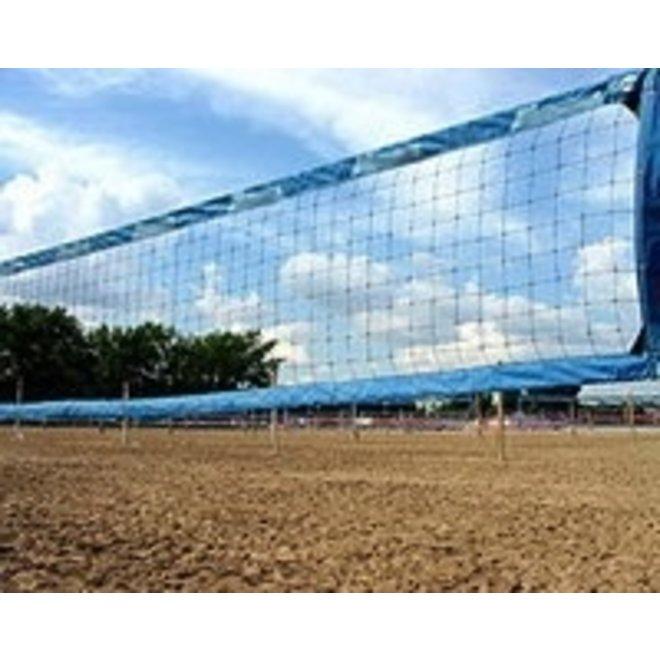 Suntor Top Beach Net