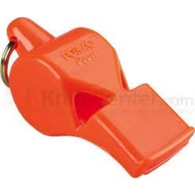 Fox 40 Pearl Whistle