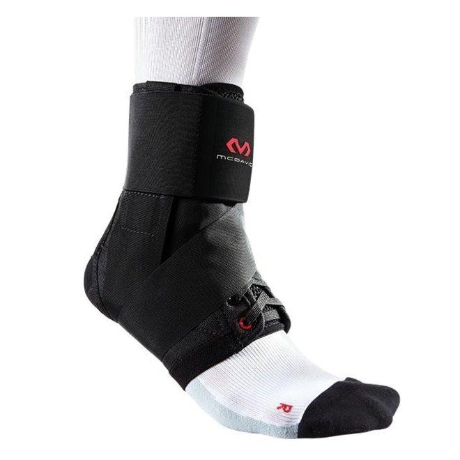 McDavid Ankle Brace w/ Straps