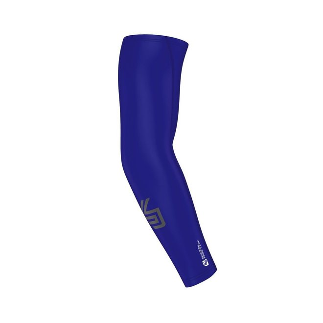 Core Compression Arm Sleeve