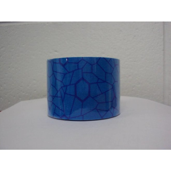 Theraband Kinesiology Tape Roll