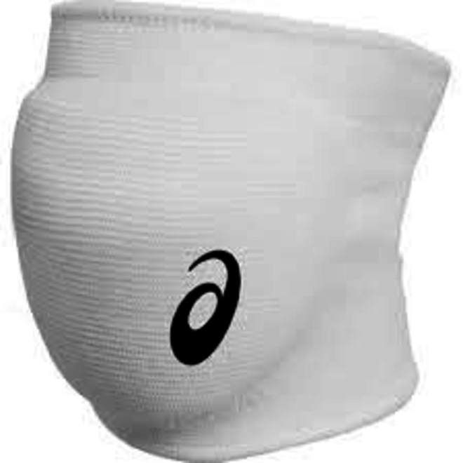 Competition 4.0G Kneepads