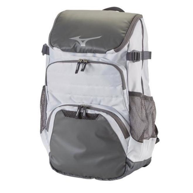 Organizer OG5 Backpack