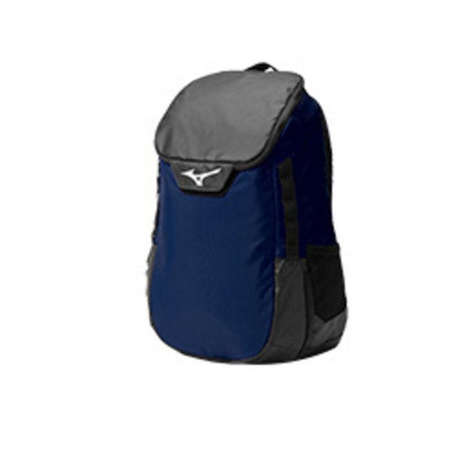 Crossover Backpack X