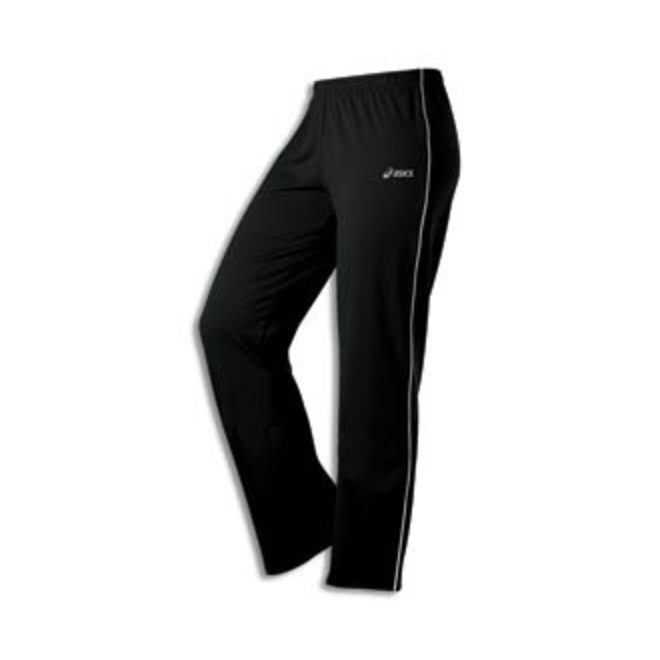 Aliso Pants - Discontinued