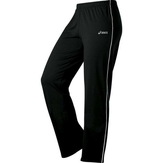 Aliso Pants Tall - Discontinued