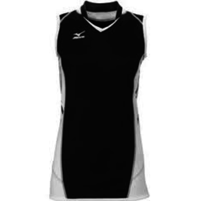 National IV Womens Jersey - Discontinued