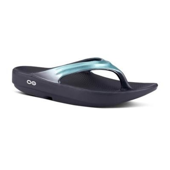 Oofos Oolala Thong Sandals