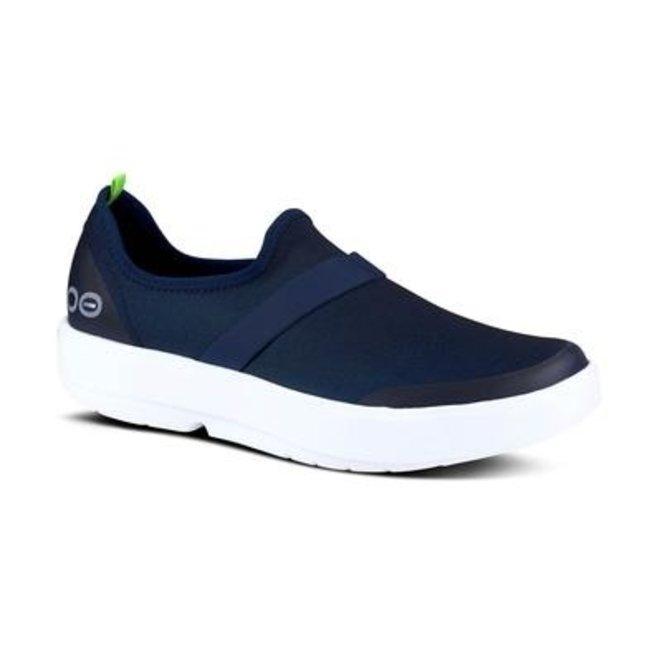 OOmg Fibre Shoes Women's