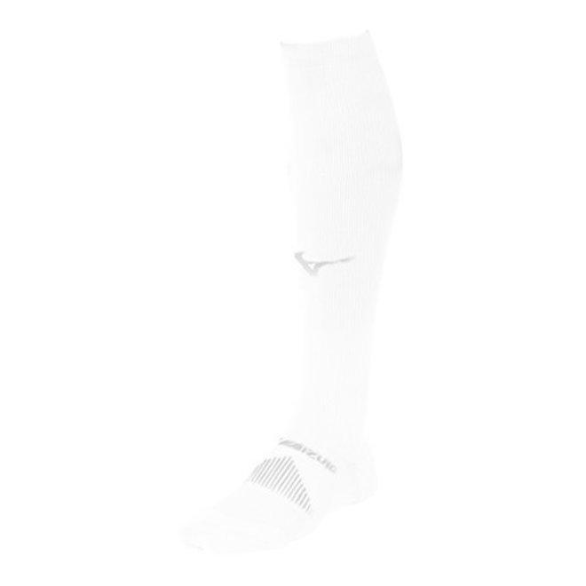 Performanc OTC Knee High Sock