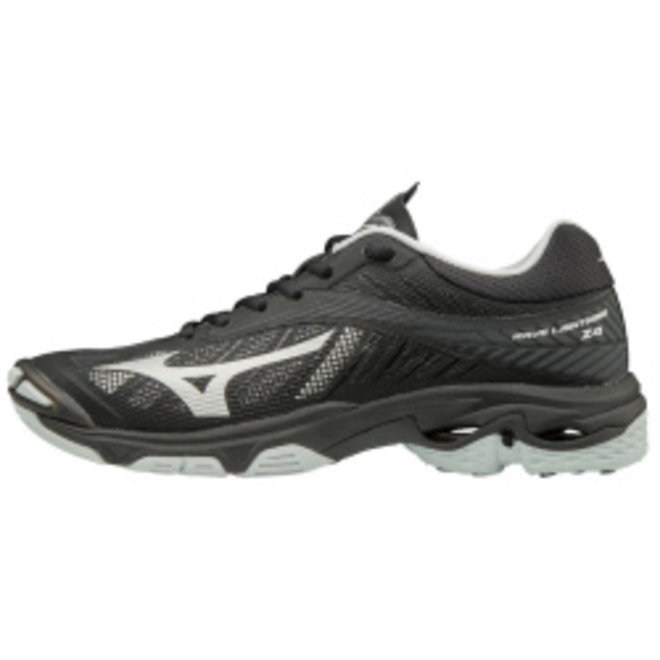 Wave Lightning Z4 - Women's - Discontinued