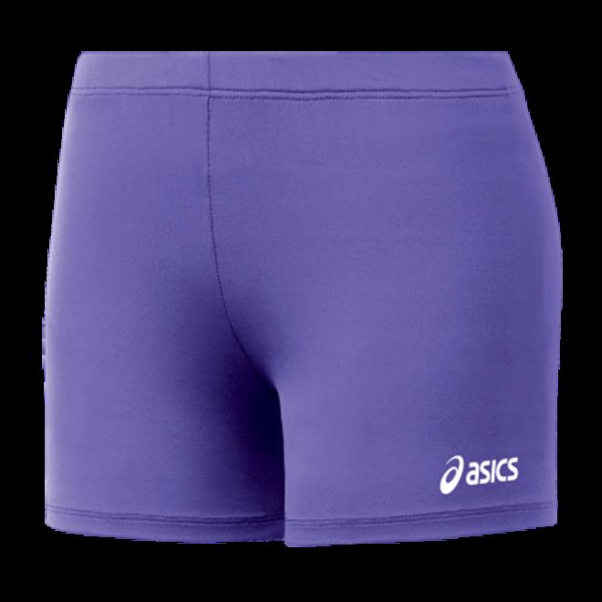 "4"" Court Shorts"