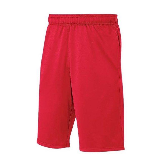 Men's Comp Training Shorts