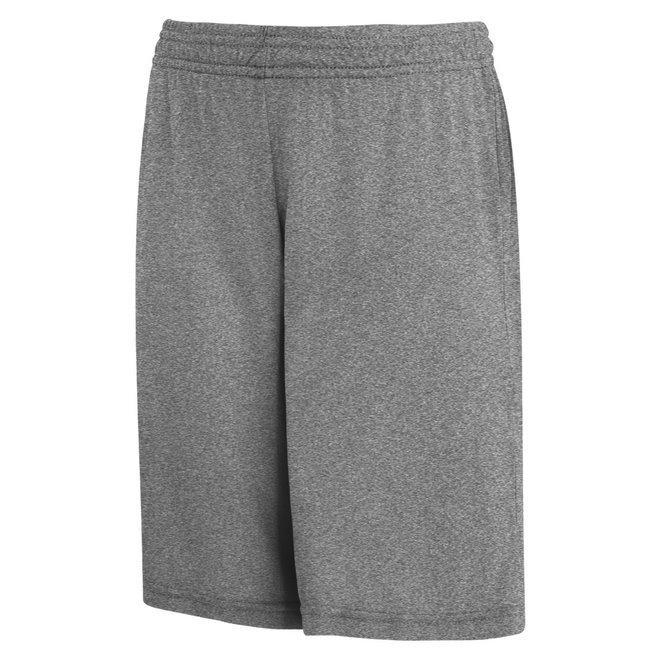 Pro Team Youth Shorts