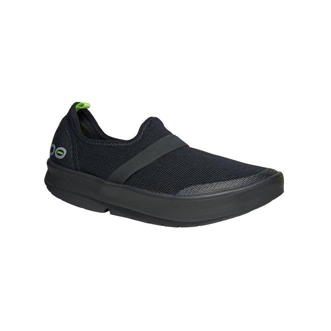 OOMG Mesh Shoes Women's