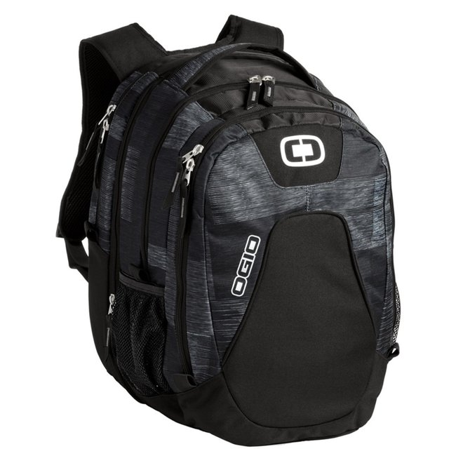 OGIO Juggernaut Backpack