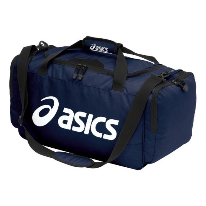 Small Team Duffle Bag